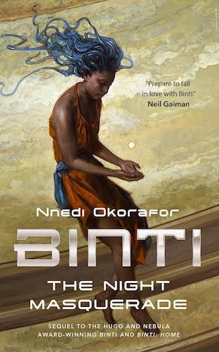 Binti-NightMasquerade